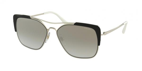 Prada - PR54VS AAV5O0 - Óculos de sol