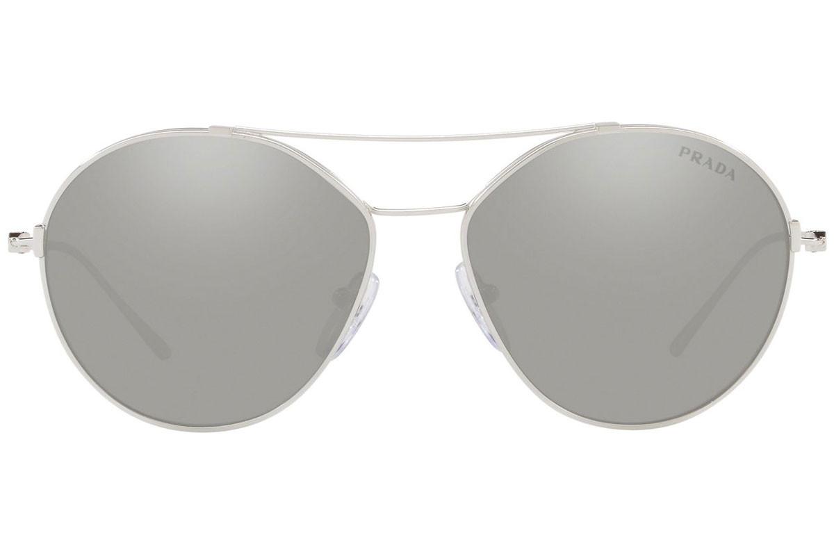 Prada - PR56US 1BC2B0 - Óculos de sol