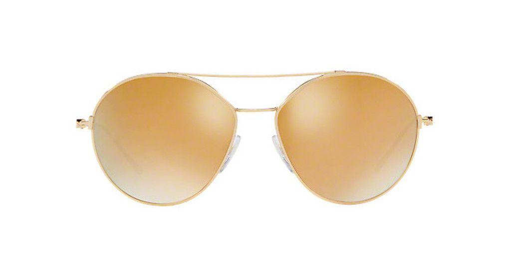 Prada - PR56US 5AK200 - Óculos de sol