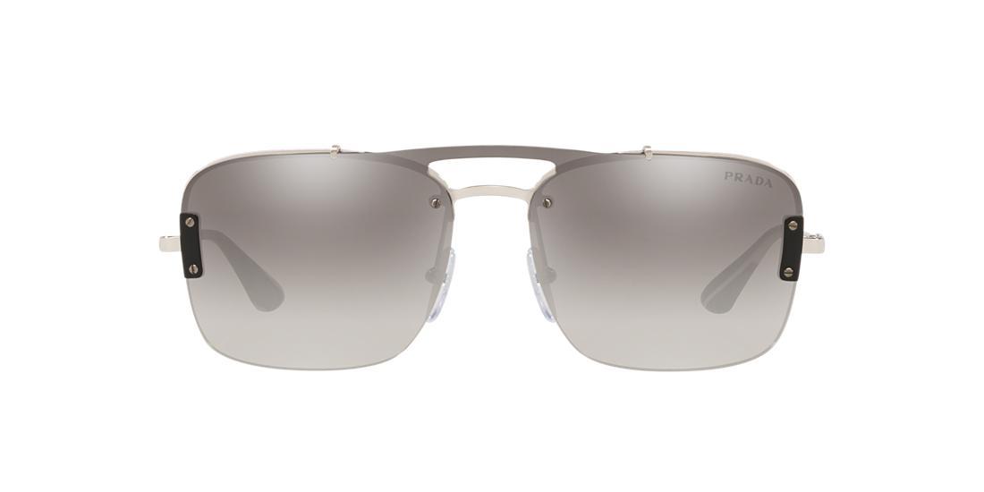 Prada - PR56VS 1BC4S1 - Óculos de sol
