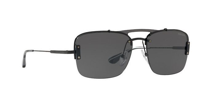 Prada - PR56VS 7AX5S0 - Óculos de sol
