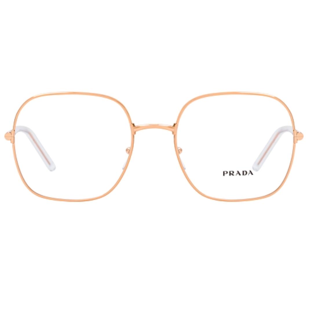 Prada - PR56WS SVF1O1 54 - Óculos de Grau