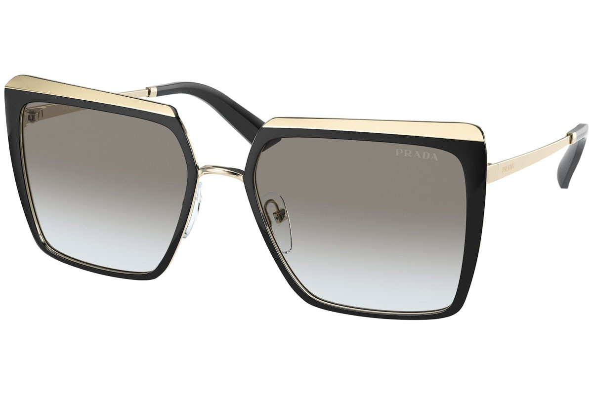 Prada - PR58WS AAV0A757  - Óculos de Sol