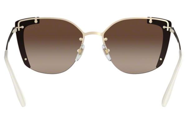 Prada - PR59VS 4306S1 - Óculos de Sol