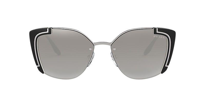 Prada - PR59VS 4315O0 - Óculos de Sol