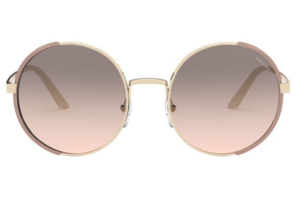Prada - PR59XS 07B4K0 - Óculos de Sol