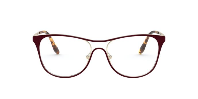 Prada - PR59XV 5521O1 - Óculos de Grau