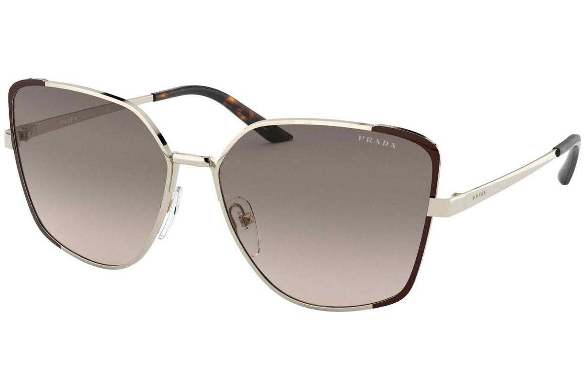Prada - PR60XS KOF3D0 - Óculos de Sol