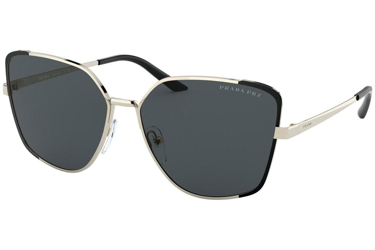Prada - PR60XS QE35Z1 59 - Óculos de Sol