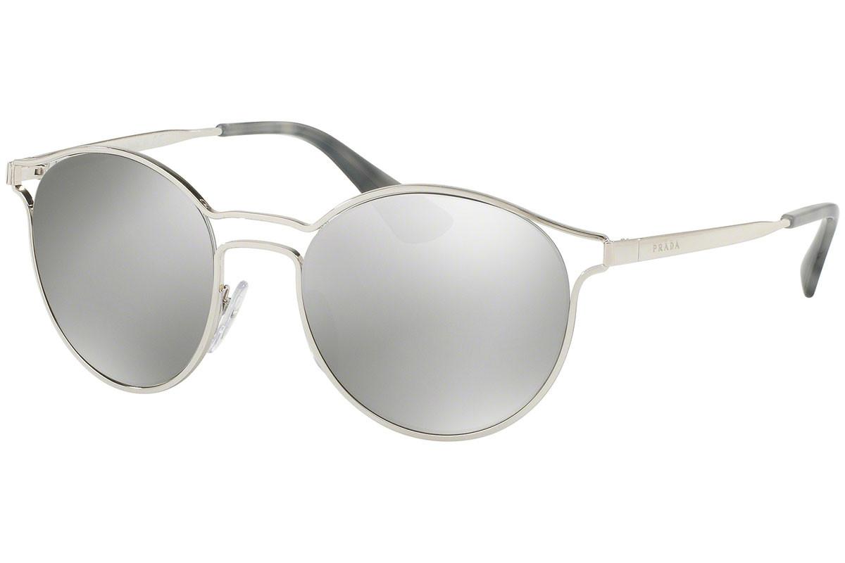 Prada - PR62SS 1BC2B0 53 - Óculos de Sol