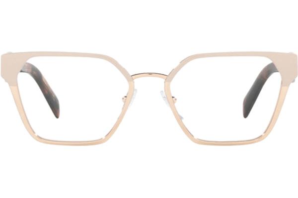 Prada - PR63WV 05L1O153 - Óculos de Grau