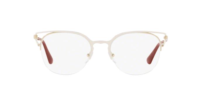 Prada - PR64UV LFB1O1 - Óculos de grau