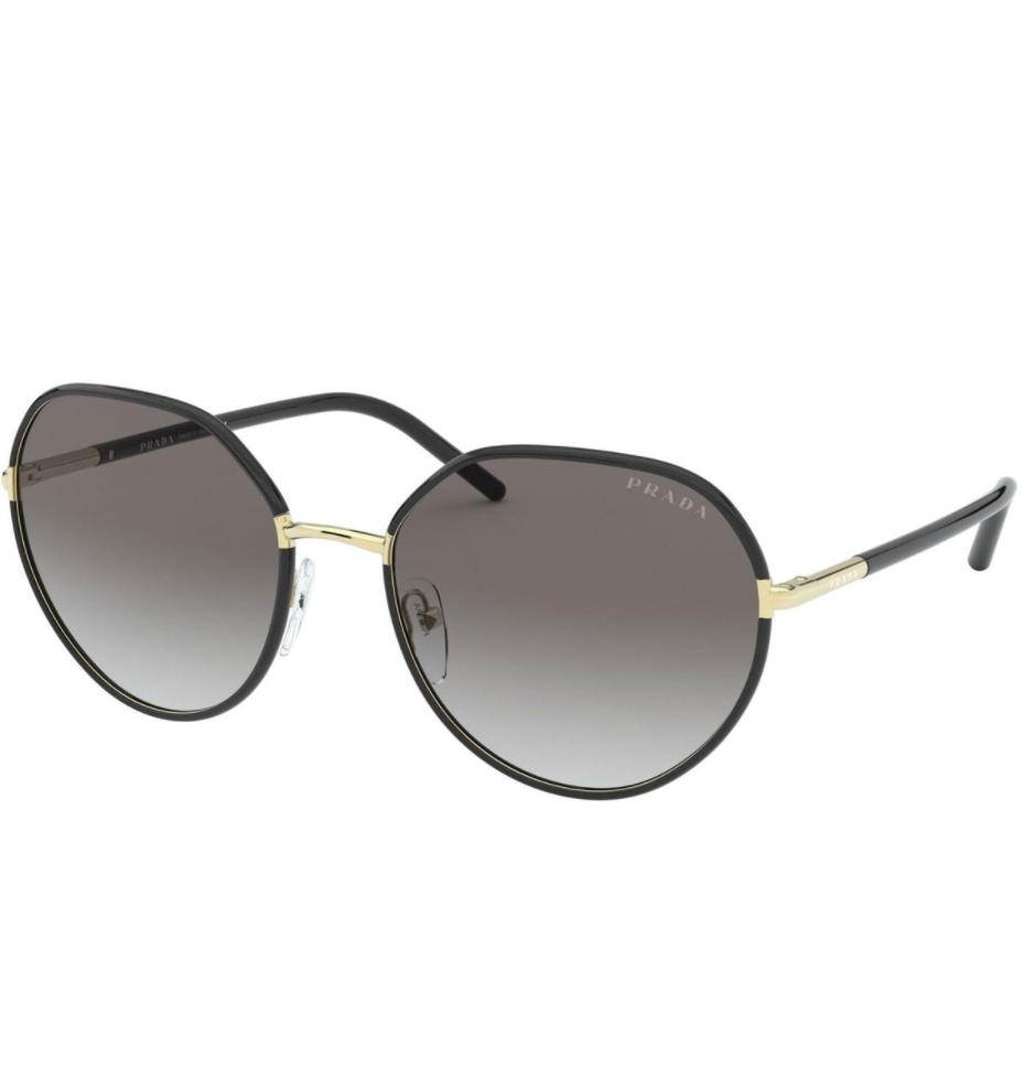 Prada - PR65XS AAV0A7  - Óculos de Sol
