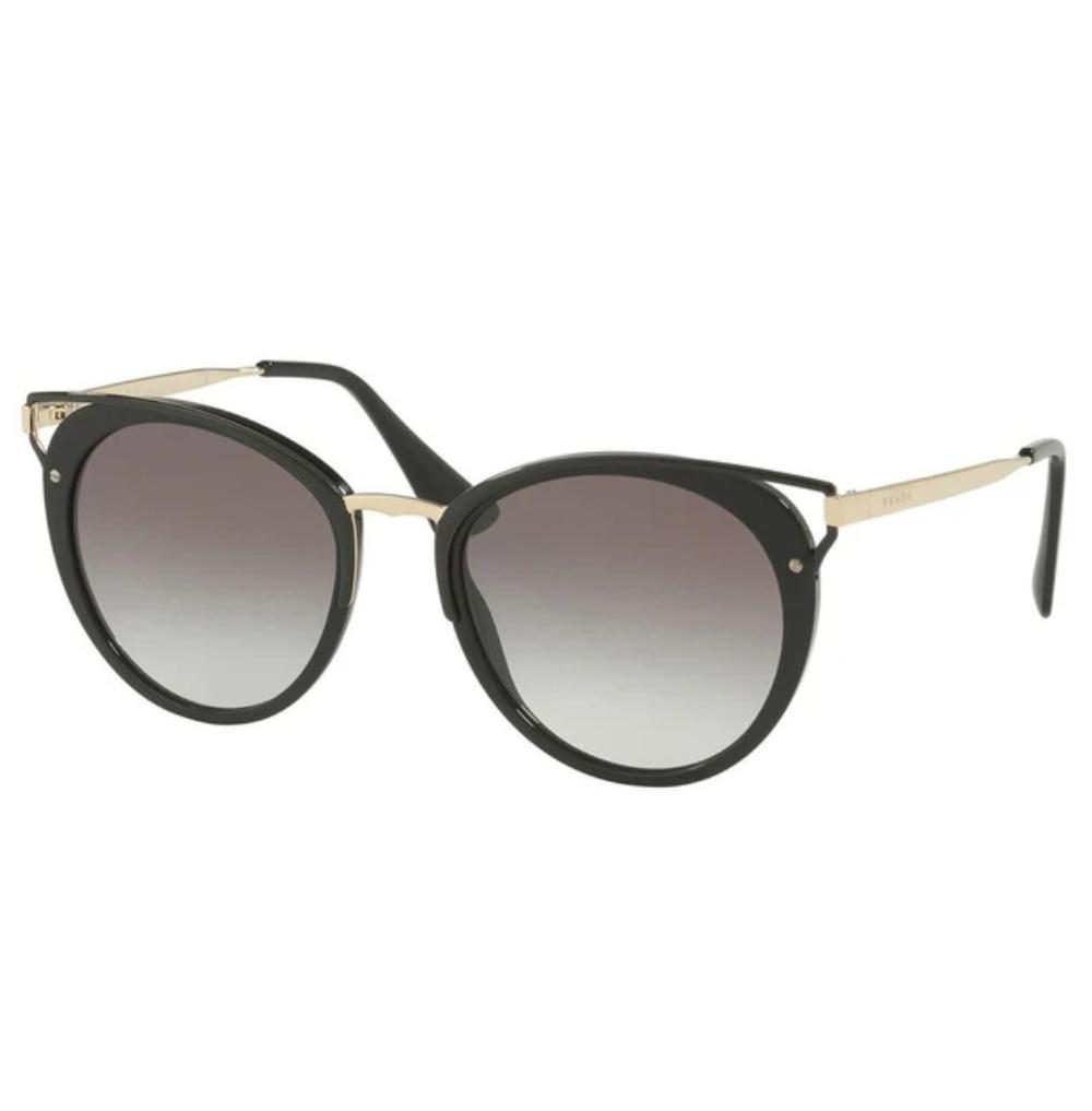 Prada PR66TS 1AB0A754 - Óculos de Sol