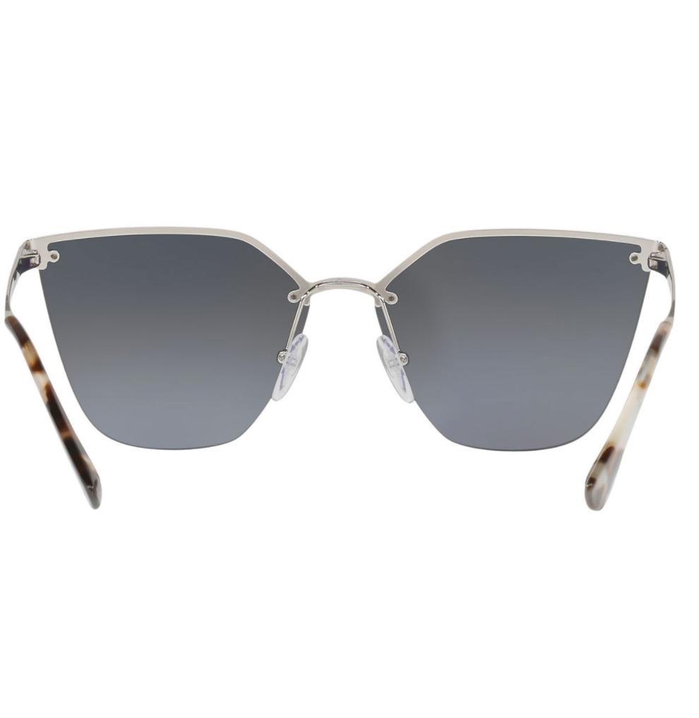 Prada - PR68TS 1BC2F2 63  - Óculos de Sol