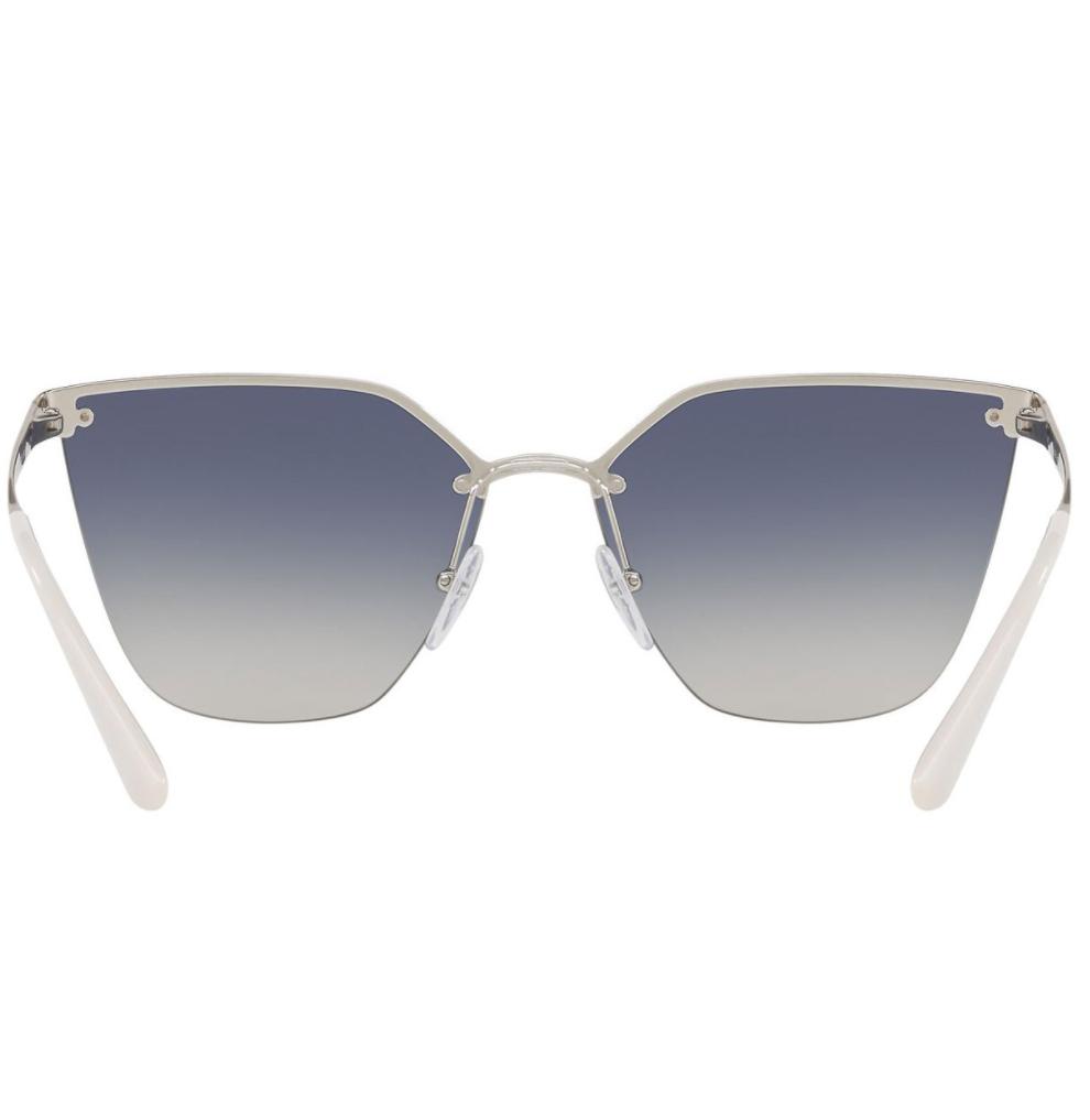 Prada - PR68TS 1BC5R0 63  - Óculos de Sol