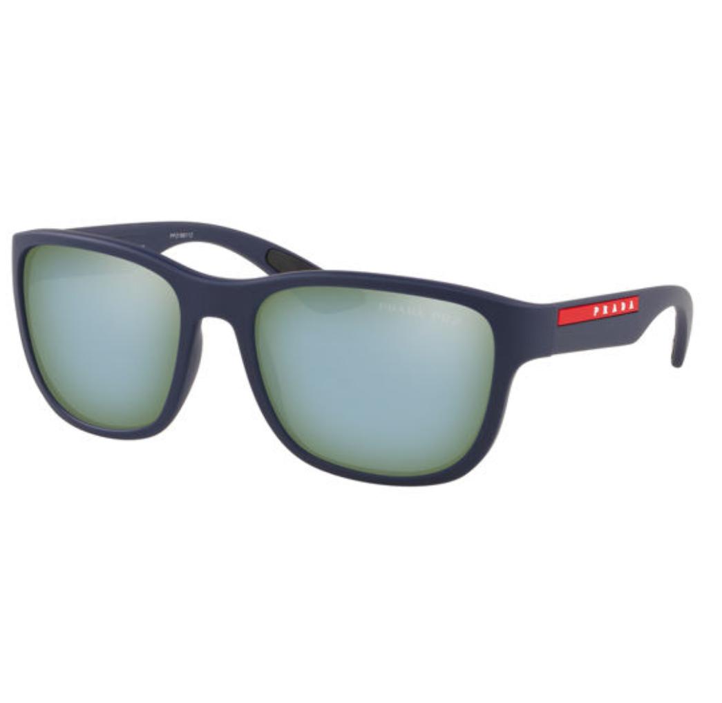 Prada - PS01US  TFY74059  - Óculos de Sol