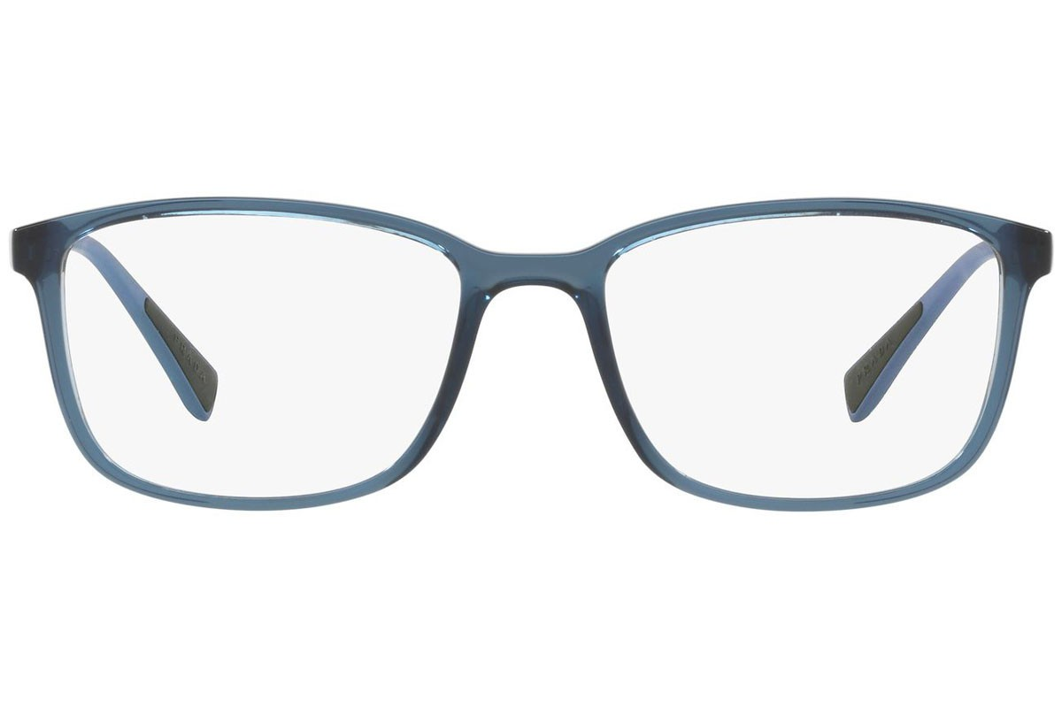 Prada - PS04IV CZH1O1 - Óculos de grau