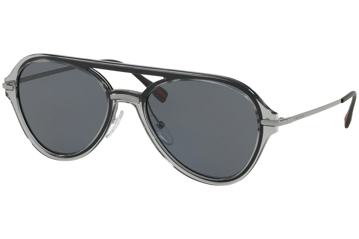 Prada - PS04TS P2X5Z1 - Óculos de sol