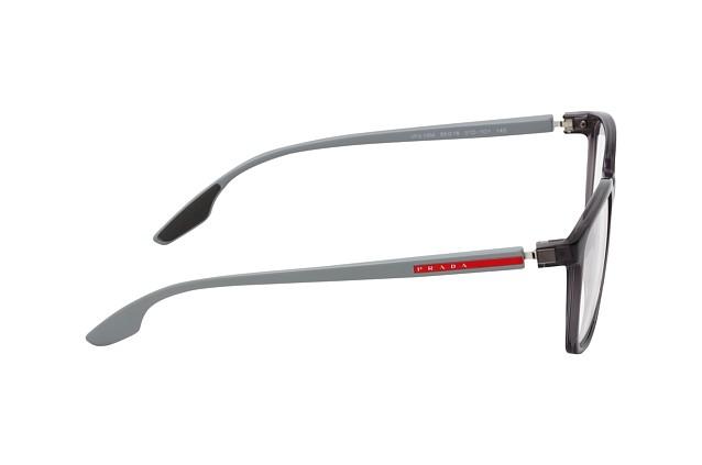 Prada - PS05MV 01D1O1 - Óculos de Grau