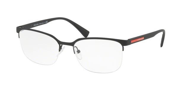 Prada - PS51IV DG01O1 - Óculos de grau