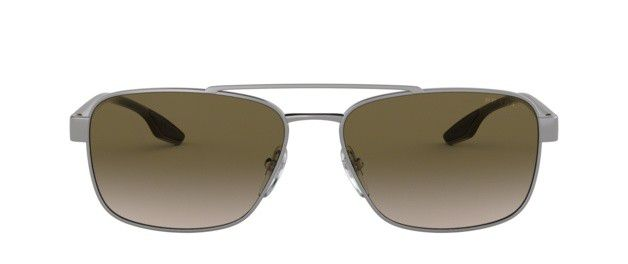 Prada - PS51US 5AV1X1 - Óculos de sol