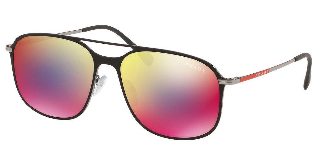 Prada - PS53TS 1BO9Q1 - Óculos de sol