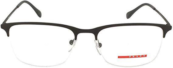 Prada - PS54IV DG1O1 - Óculos de grau