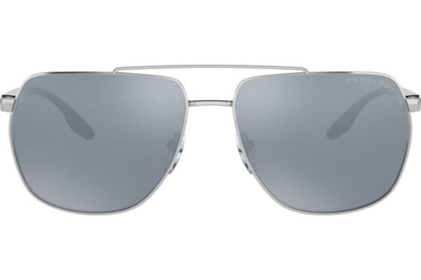 Prada - PS55VS 1BC07H 62 - Óculos de Sol