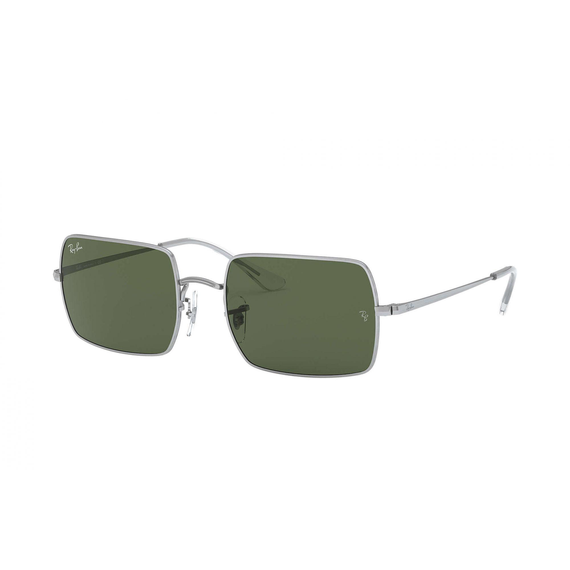 Ray Ban - RB1969 91493154 - Óculos de sol