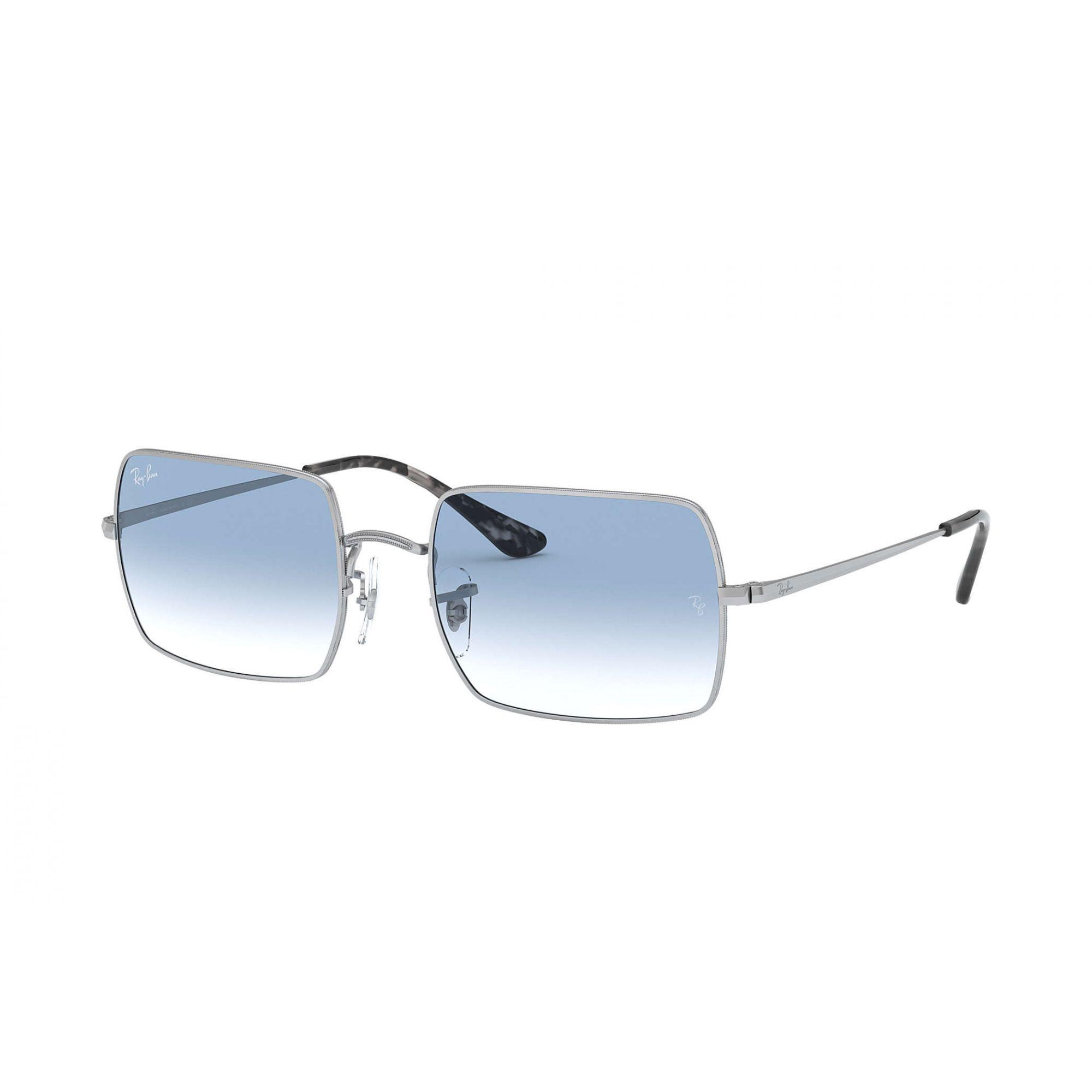 Ray Ban - RB1969 91493F54 - Óculos de sol
