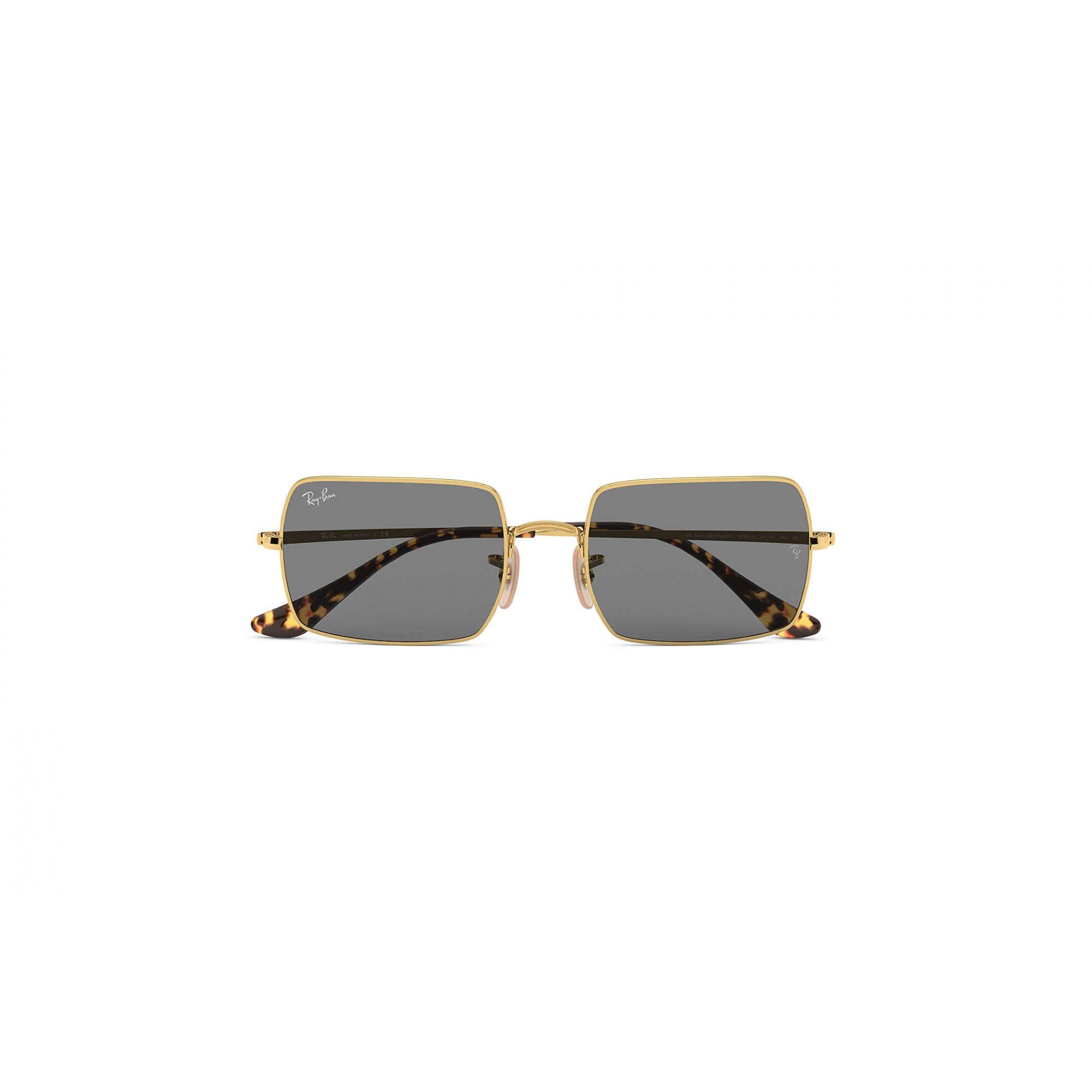 Ray Ban - RB1969 9150B1 - Óculos de sol