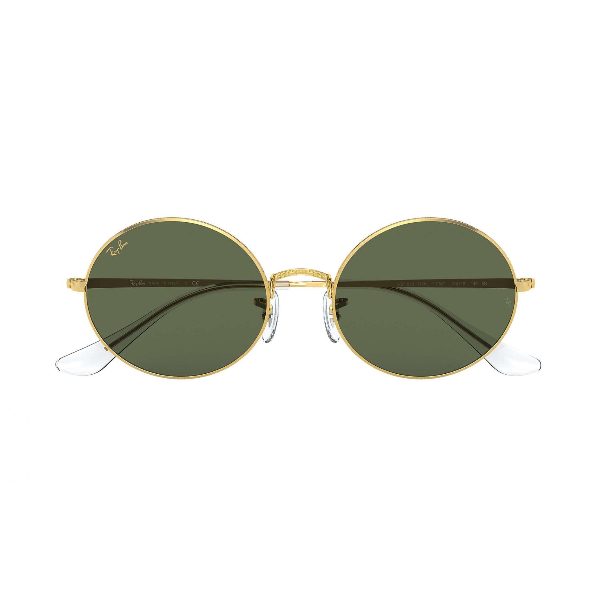 Ray Ban - RB1970 919631 - Óculos de sol