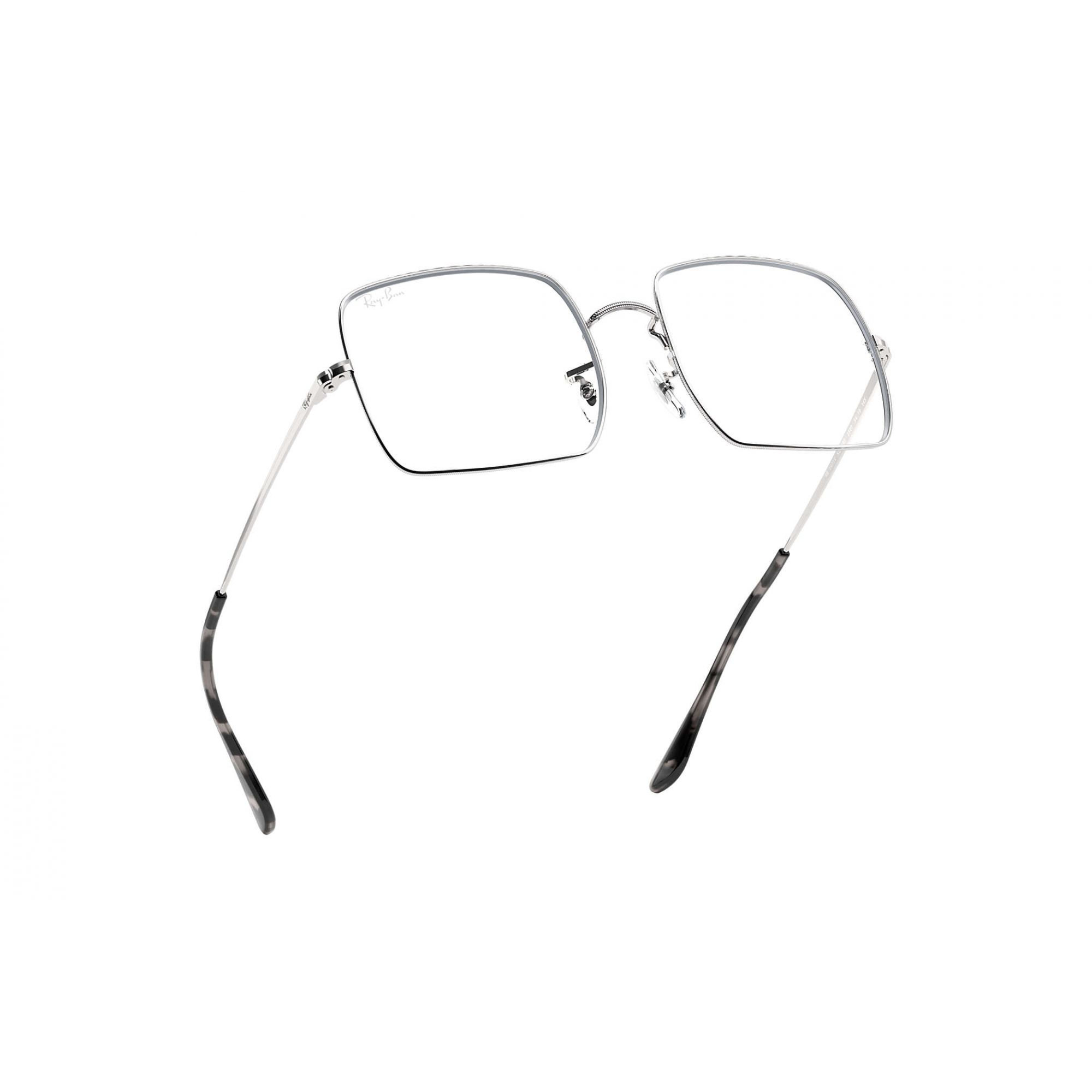 Ray Ban - RB1971 2501 - Óculos de grau