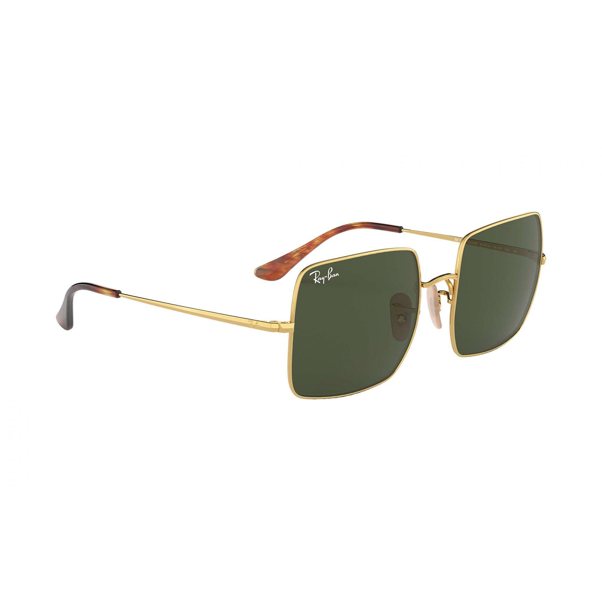 Ray Ban - RB1971 914731 - Óculos de sol