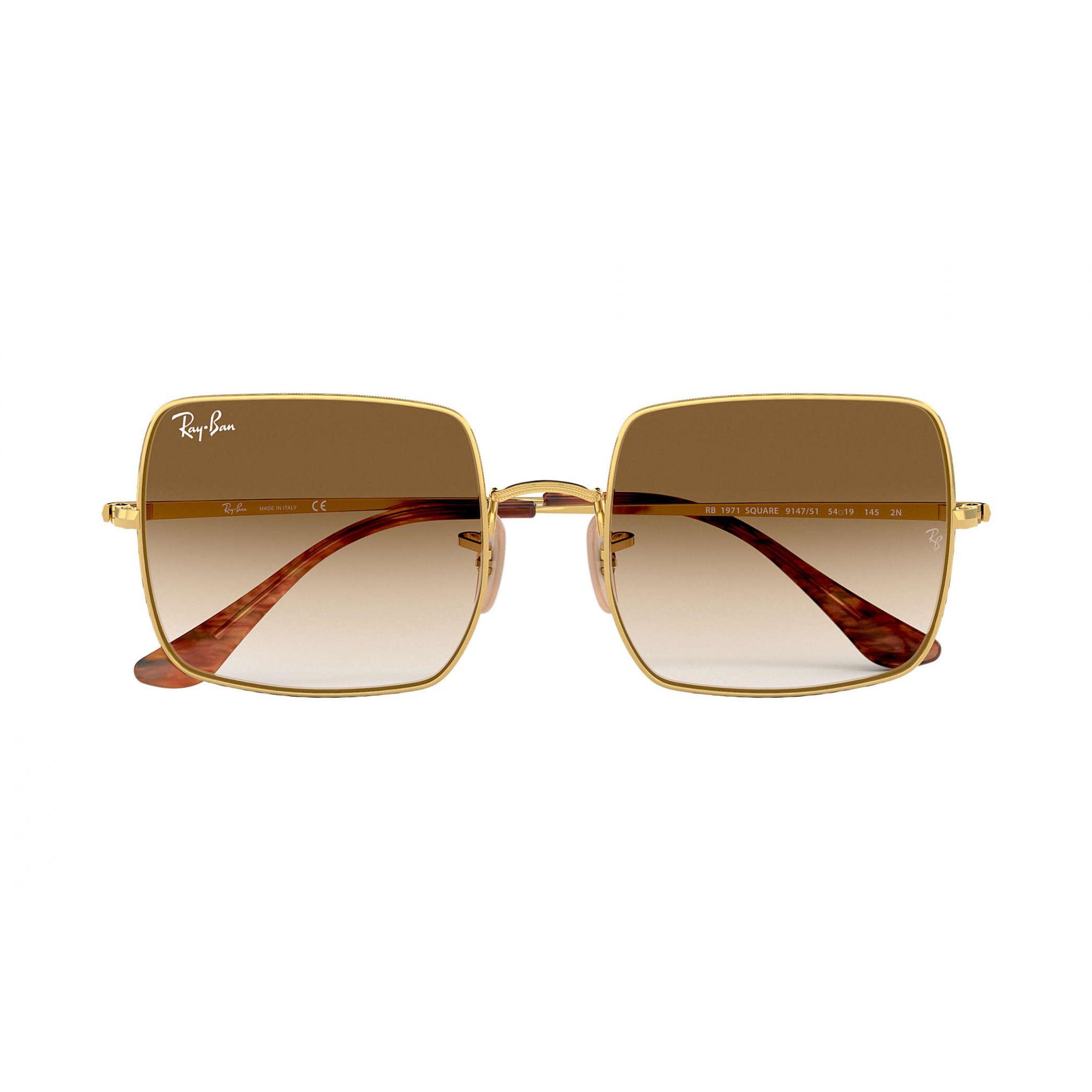 Ray Ban - RB1971 914751 - Óculos de sol