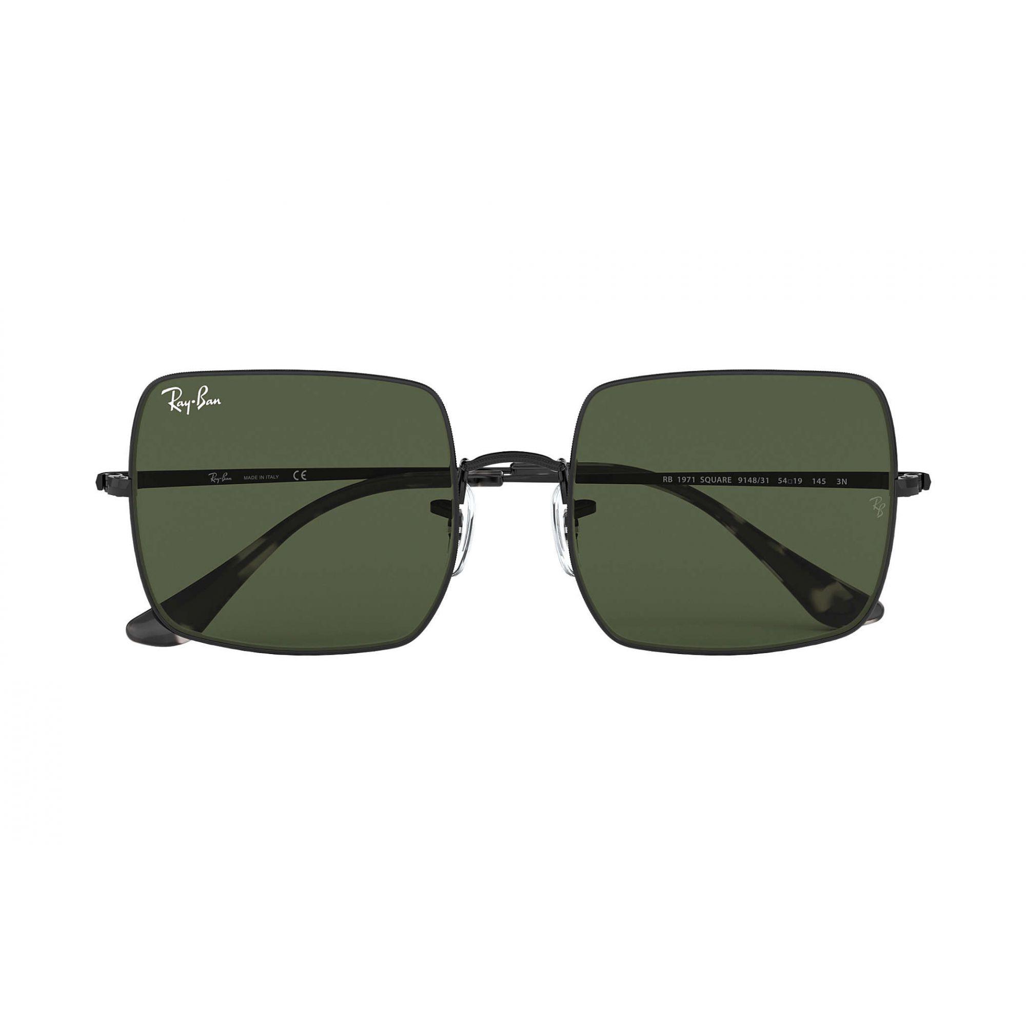 Ray Ban - RB1971 914831 - Óculos de sol