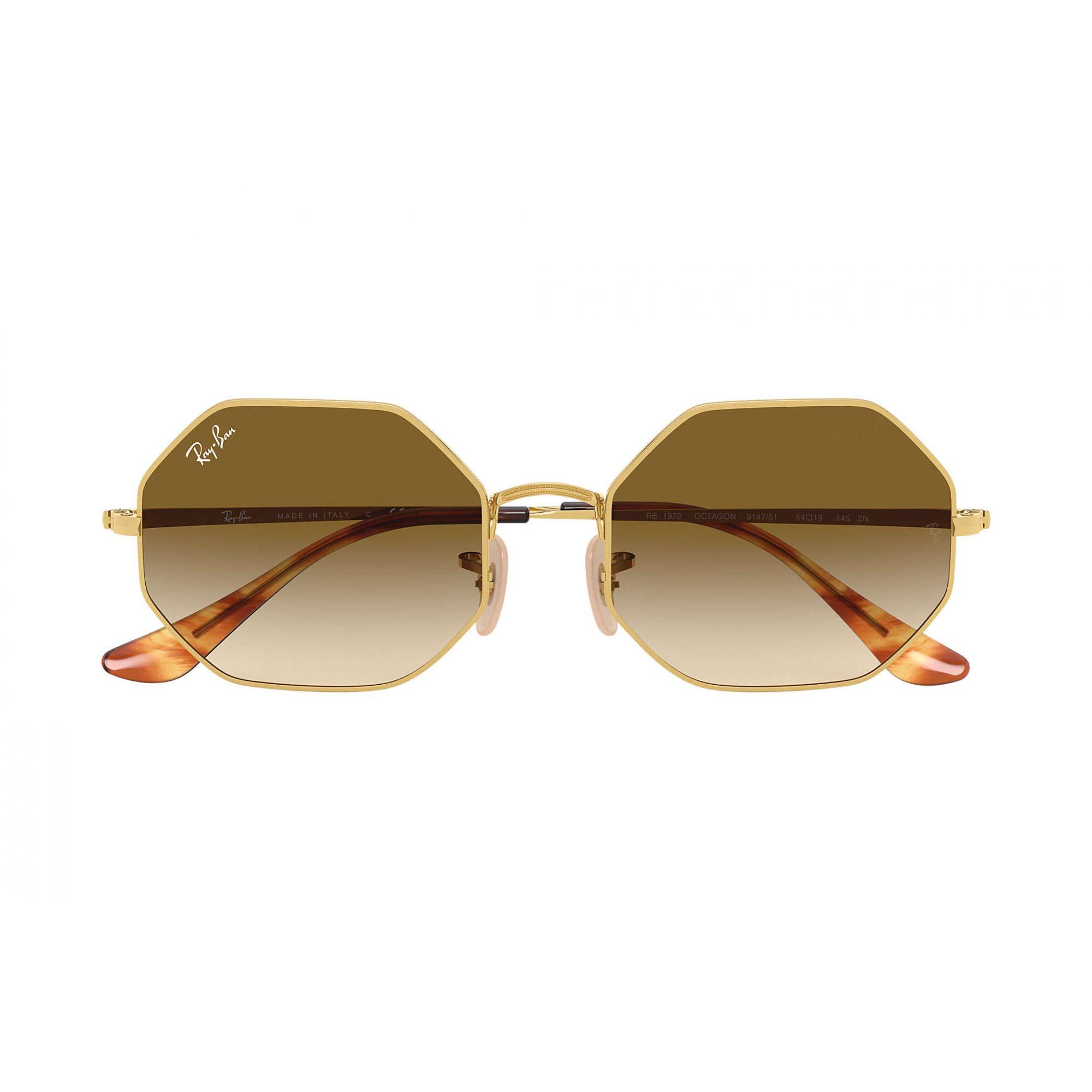 Ray Ban - RB1972 914751 - Óculos de sol