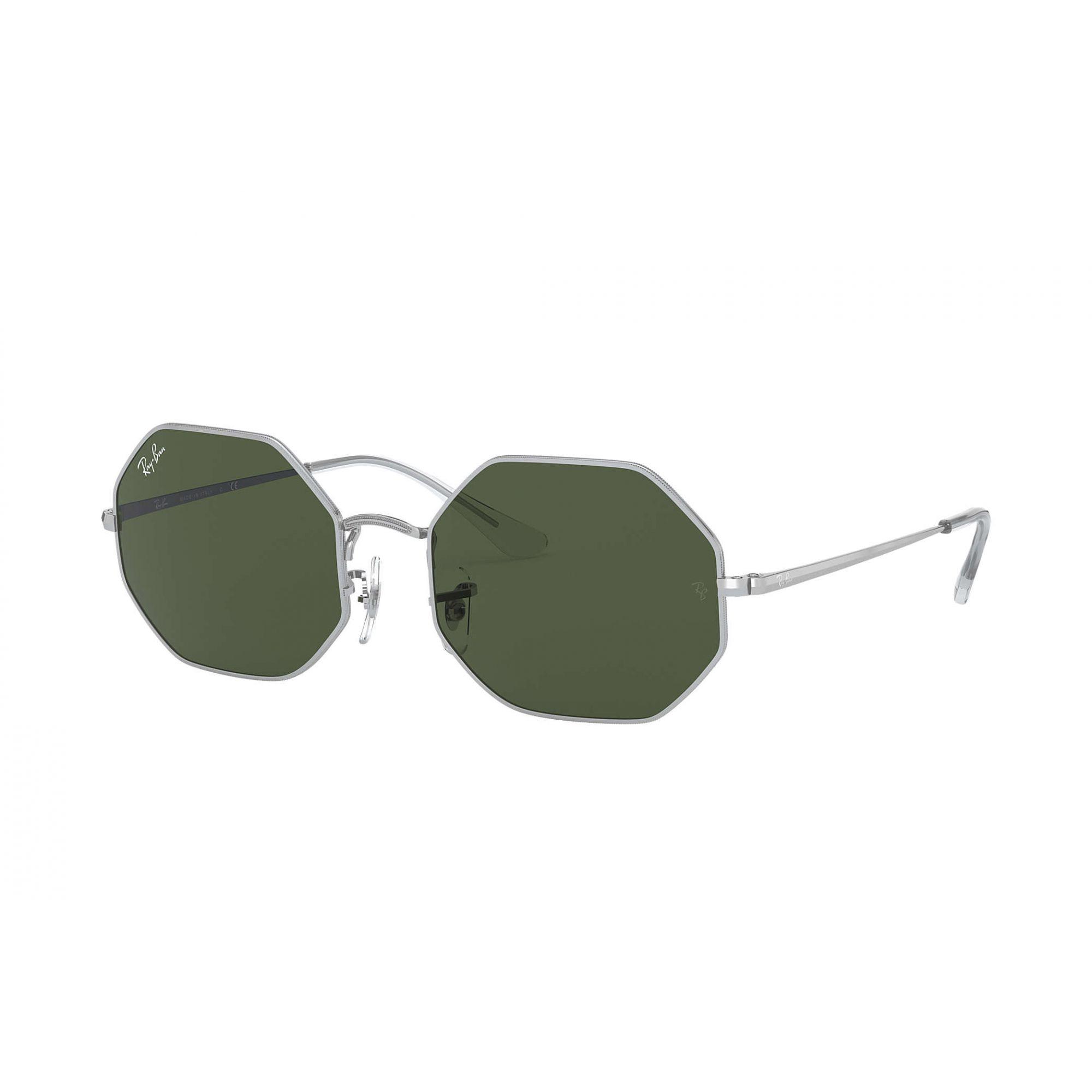 Ray Ban - RB1972 914931 - Óculos de sol