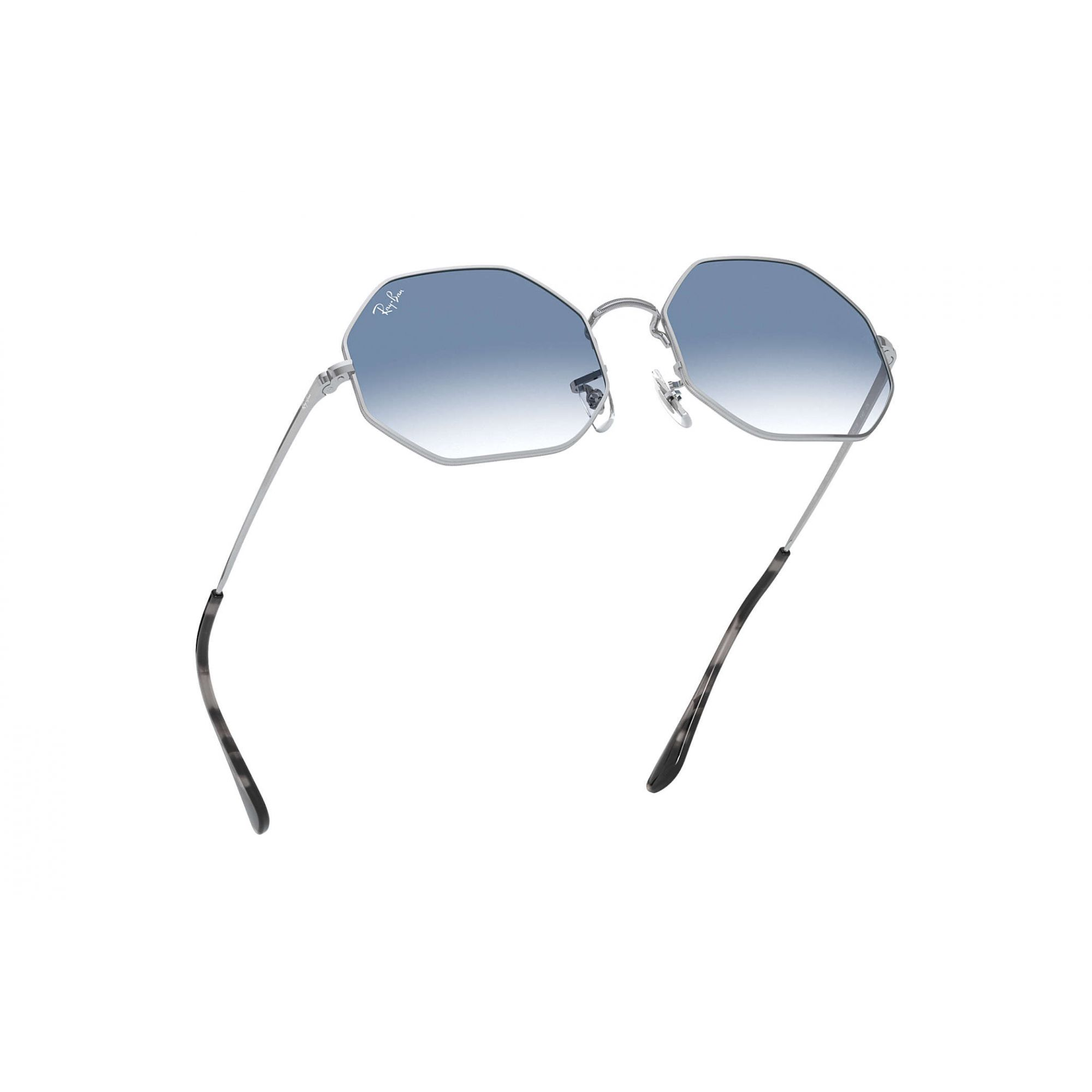 Ray Ban - RB1972 91493F - Óculos de sol