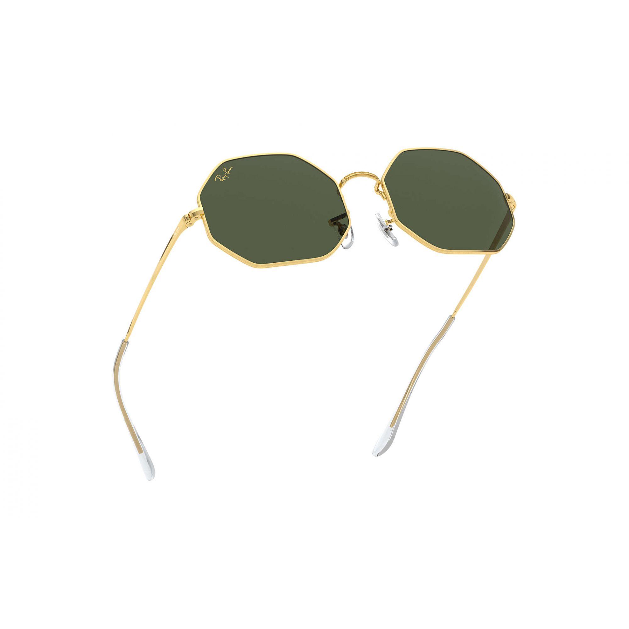 Ray Ban - RB1972 919631 - Óculos de sol