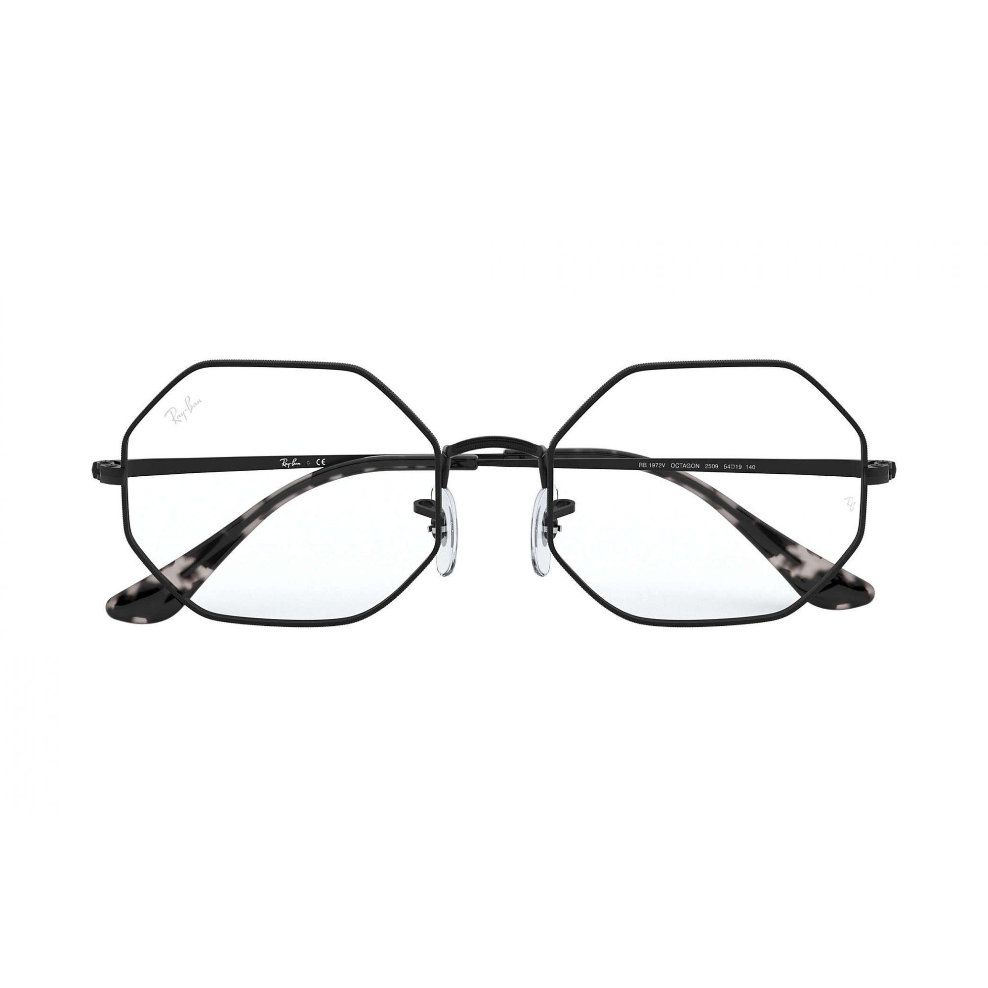 Ray Ban - RB1972V 2509 - Óculos de grau