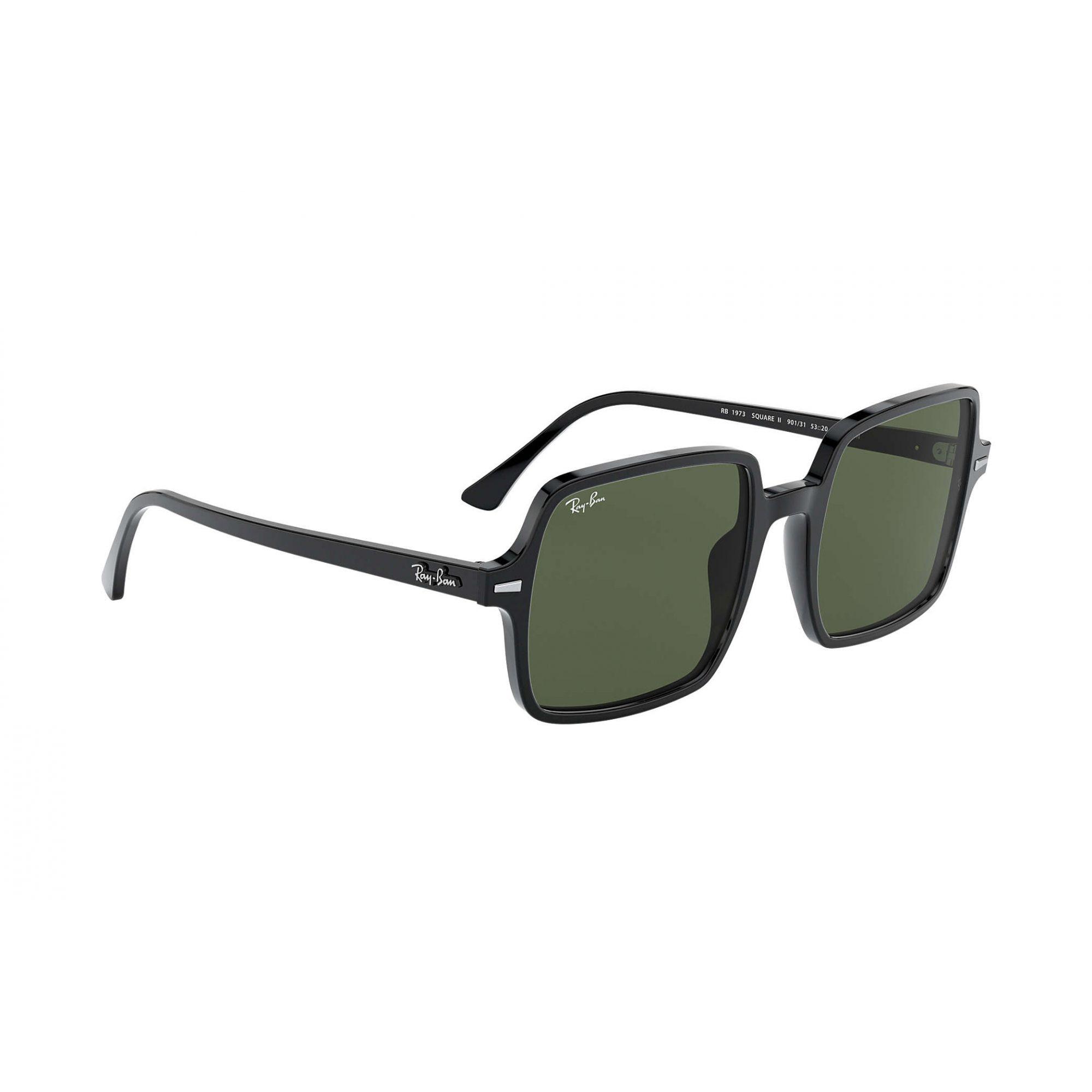 Ray Ban - RB1973 90131 - Óculos de sol