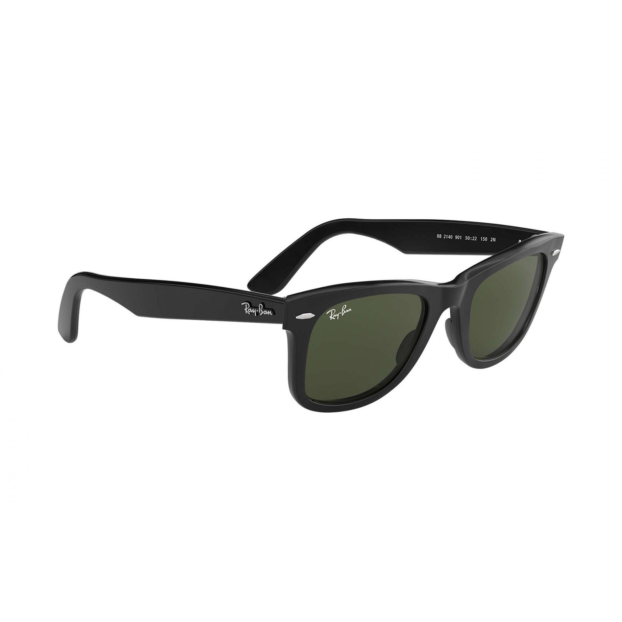 Ray Ban - RB2140 901 - Óculos de sol