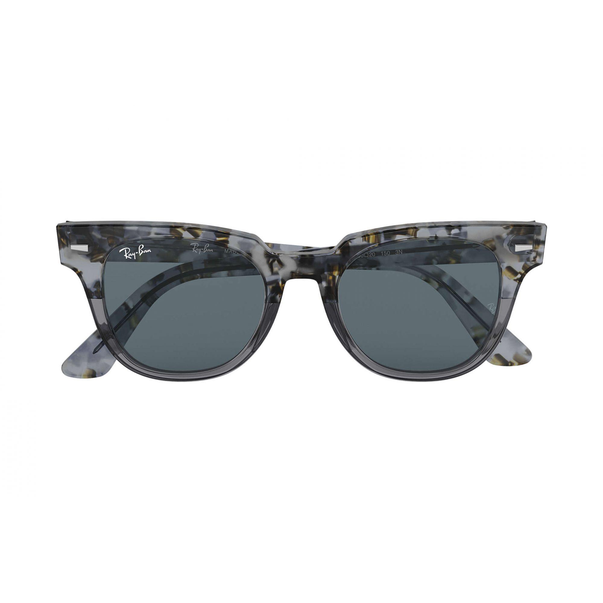 Ray Ban - RB2168 1286R5 - Óculos de sol