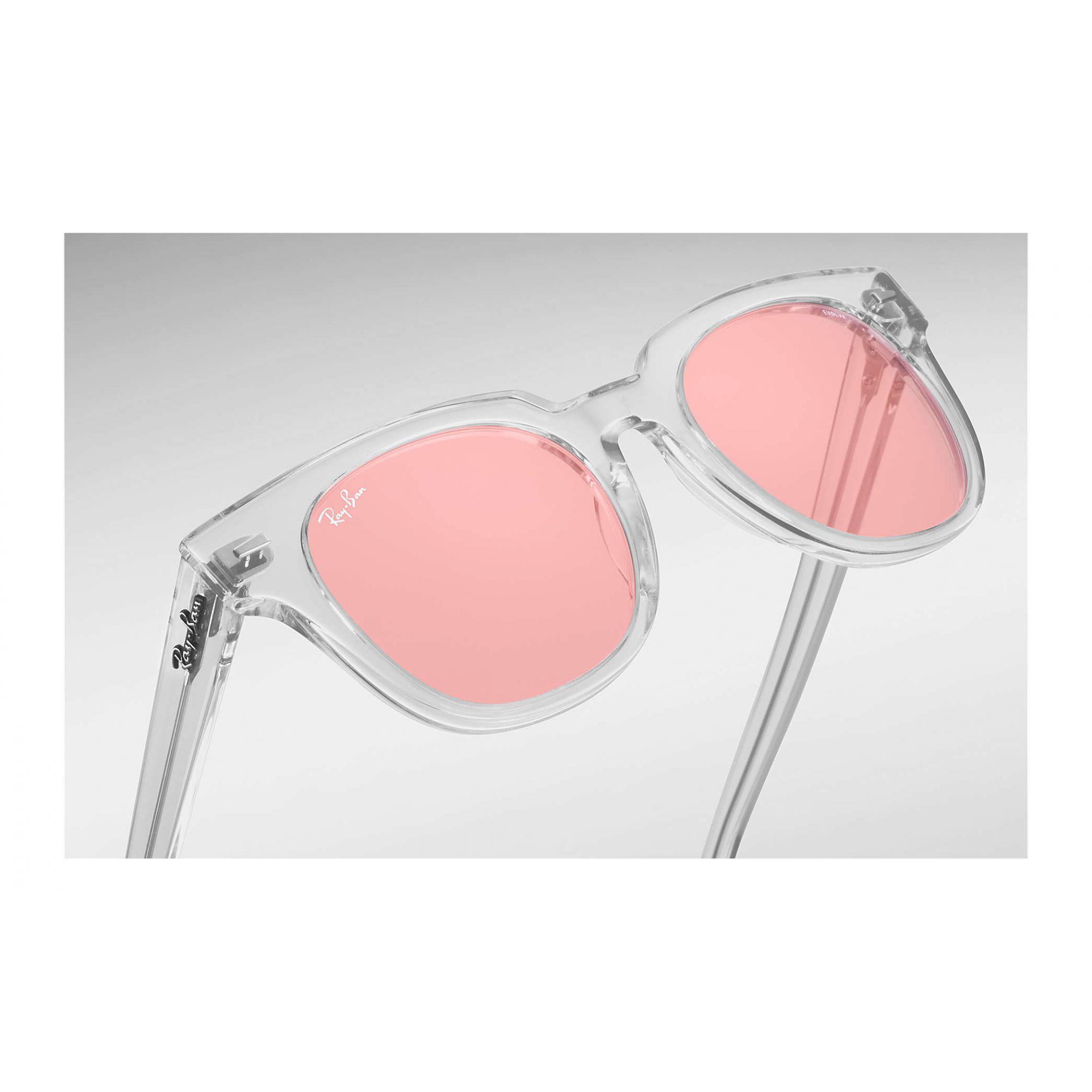 Ray Ban - RB2168 912V7 - Óculos de sol