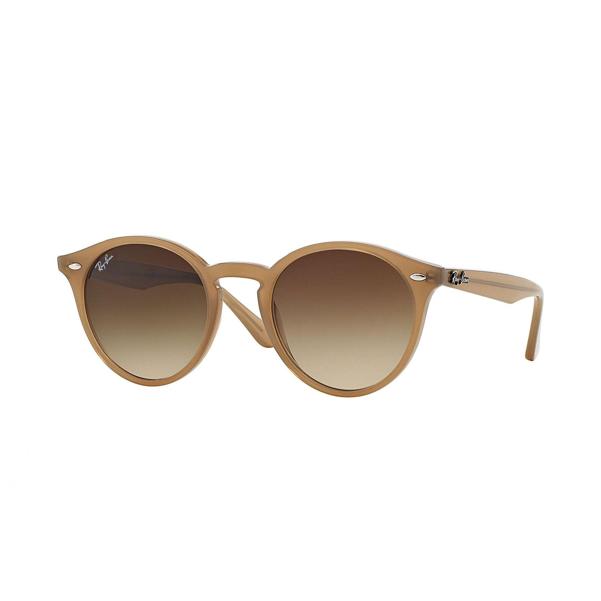 Ray Ban - RB2180 616613 - Óculos de sol