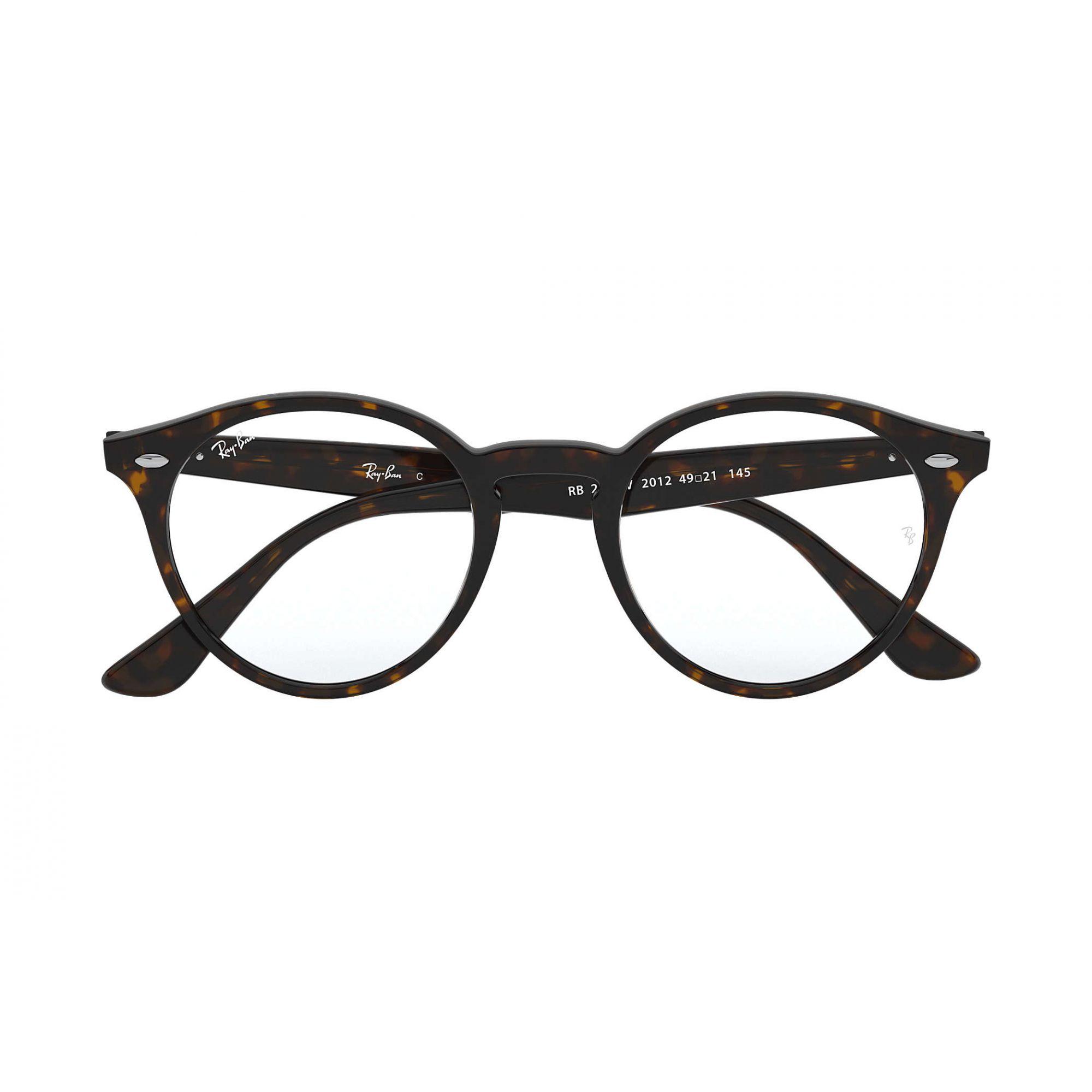 Ray Ban - RB2180V 2012 - Óculos de grau