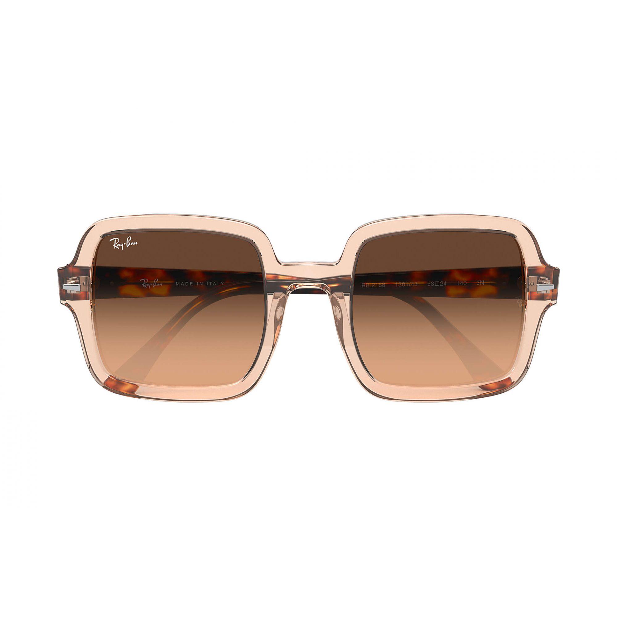 Ray Ban - RB2188 130143 - Óculos de sol