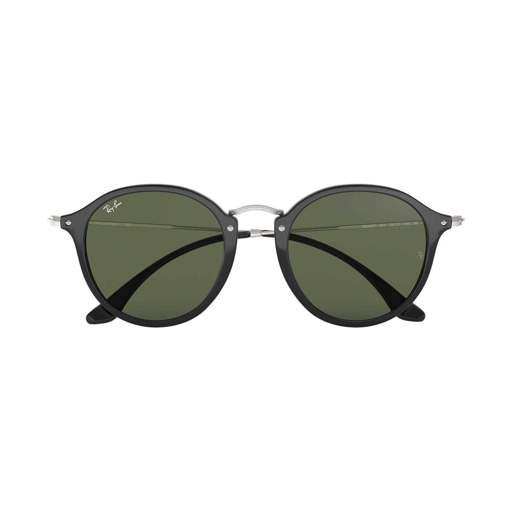 Ray Ban - RB2447 901 - Óculos de sol